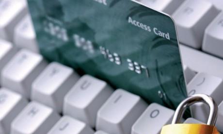 Plaidoyer pour le renforcement de la sécurité numérique