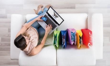 Le rapport sur les tendances du e-commerce au Maroc, publié par Jumia Market, met en avant l'engouement pour les produits high-tech, aux côtés des vêtements et des chaussures.