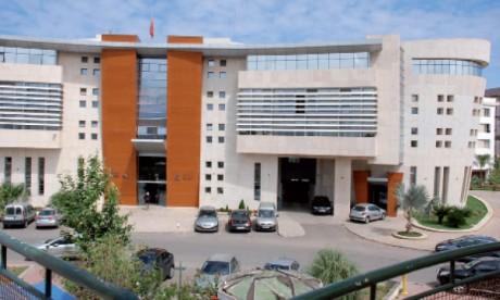 Al Omrane satisfait des performances de ses filiales en 2016