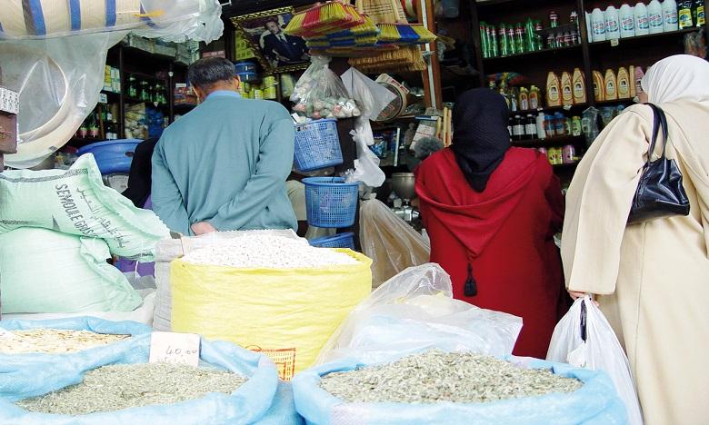 Casablanca - Meknès - Tanger, les trois villes marocaines les plus chères
