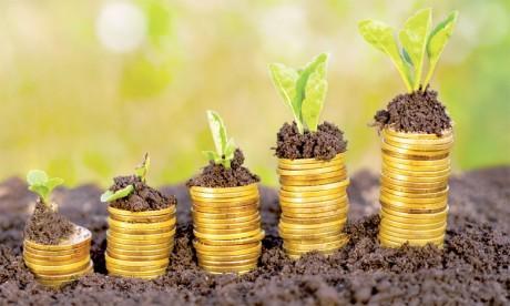 La Banque africaine de développement est le deuxième bailleur de fonds avec près de 3,67 milliards de DH.