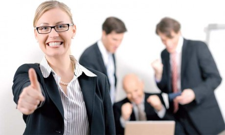 Un manager de bon niveau qui se respecte veut profiter pleinement de son travail, tout au long de sa vie professionnelle et non pas à sa fin.