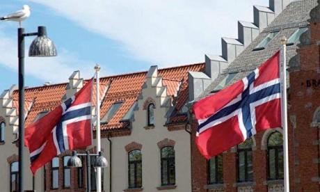 Par son poids et par sa gestion généralement jugée exemplaire en matière de transparence et d'éthique, le fonds souverain de la Norvège donne souvent le la pour d'autres investisseurs.