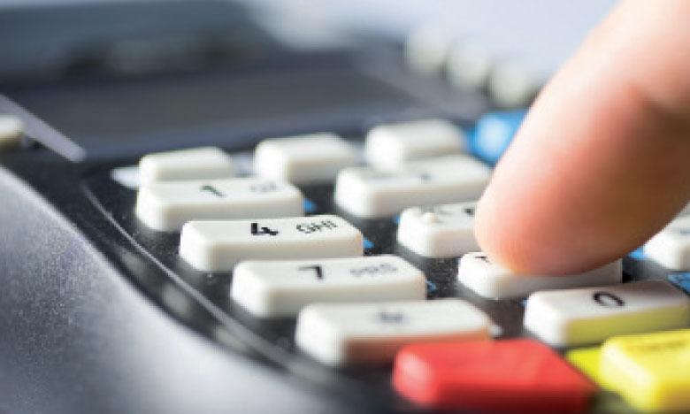 Le système de paiement mobile activé en septembre