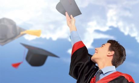 Les établissements d'enseignement privé reconnus par l'État