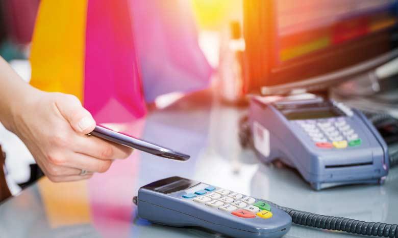 Les grands facturiers, les compagnies aériennes et les sites eGov toujours en tête du paiement en ligne
