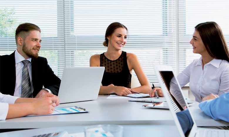 La bienveillance, levier de bien-être au travail