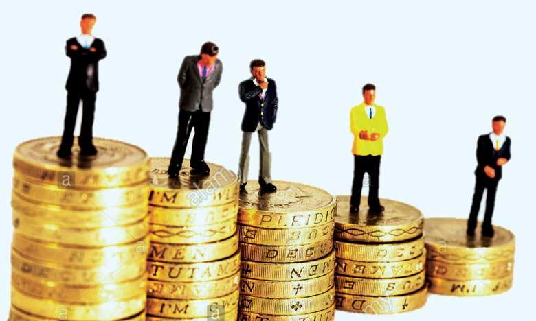 Rémunération : Il faut plus qu'un salaire !