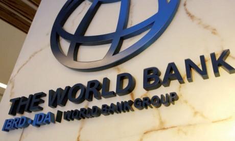 L'État négocie un financement  international de 2,7 milliards de DH