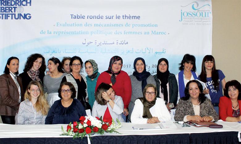 Topic Les femmes rondes sur les sites de rencontre - Page 2