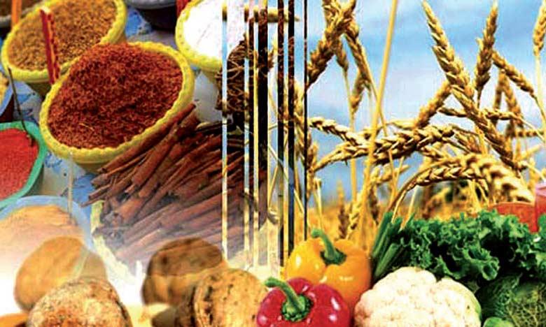 À travers la participation au SIAL, l'EACCE affirme vouloir promouvoir l'origine Maroc et communiquer sur les produits et leurs avantages concurrentiels afin de renforcer leur positionnement sur le marché international.