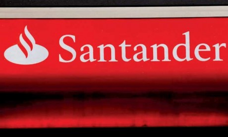 Santander et Bankia  pressenties pour le sauvetage de Banco Popular