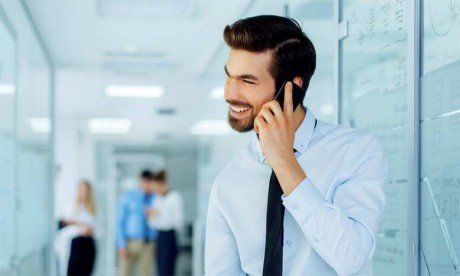 Le manager du bonheur doit être en mesure d'apporter des réponses aux besoins des collaborateurs, surtout ceux de la génération Y.