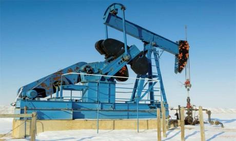 Il y a plus de dix ans, les grands pétroliers comme ExxonMobil, Shell, Statoil ou Total se ruaient vers les sables bitumineux  du nord de l'Alberta, véritable eldorado quand le baril dépassait les 100 dollars.