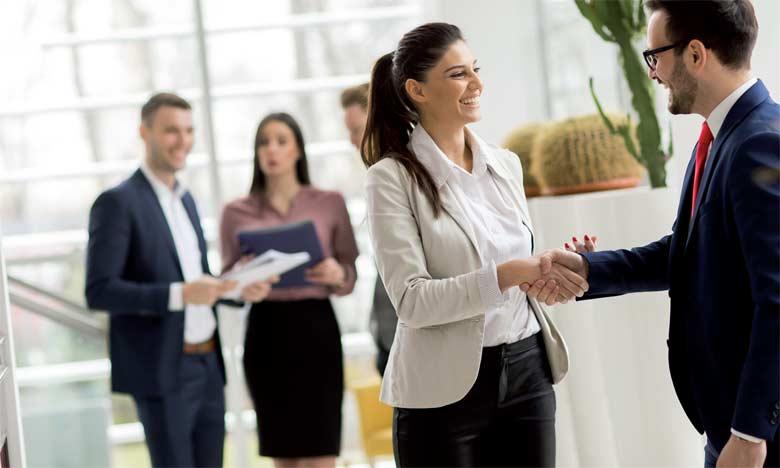 La première étape pour développer ce type de leadership consiste à déterminer les profils de l'équipe, leurs motifs d'action, ce qui les pousse à agir.