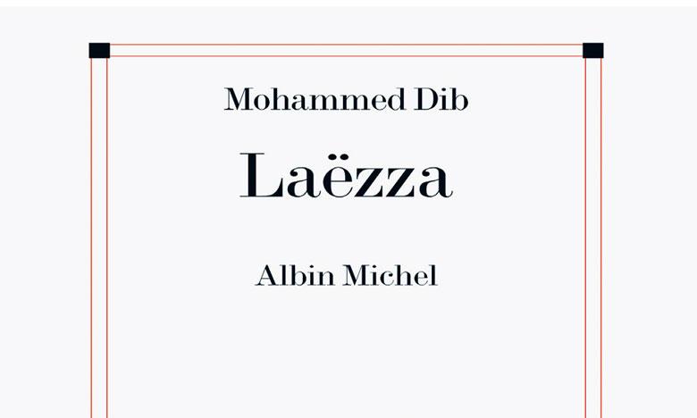 L'œuvre de Mohamed Dib compte plus de 20 titres traduits en 42 langues.
