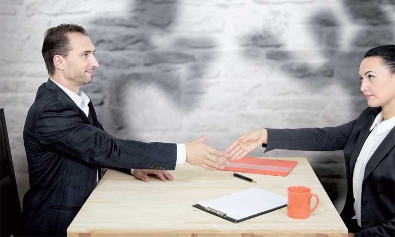 Comment devenir un as de la négociation