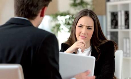 Apprenez à déchiffrer les émotions de vos clients !