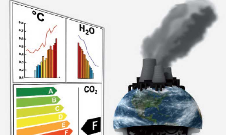 La réduction des gaz à effet de serre a déjà été atteinte même si quatre pays sont hors les clous (Autriche, Belgique, Luxembourg et Irlande) et l'Agence européenne de l'environnement prévoit que la baisse atteigne même 24% en 2020.
