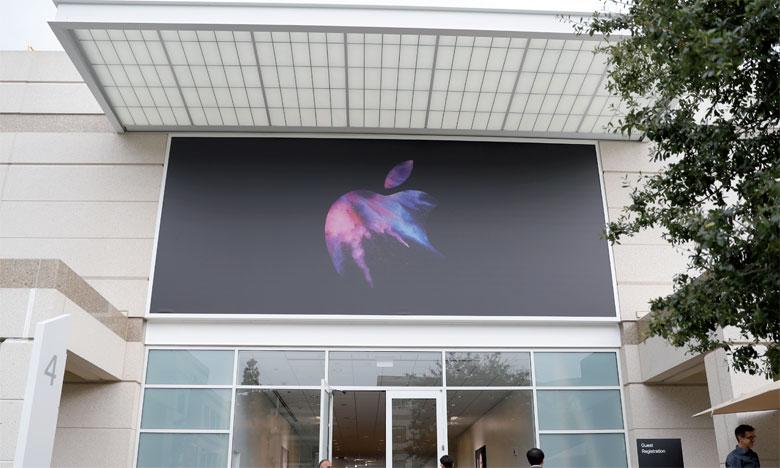 Apple verse déjà 12 milliards de dollars par an à ses actionnaires sous forme de dividendes, se plaçant au premier rang mondial pour ce type de récompense.