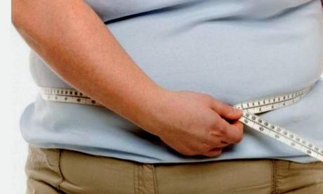 L'obésité continue d'augmenter dans le monde