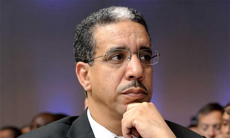 La région de Casablanca-Settat se dote d'un plan d'action