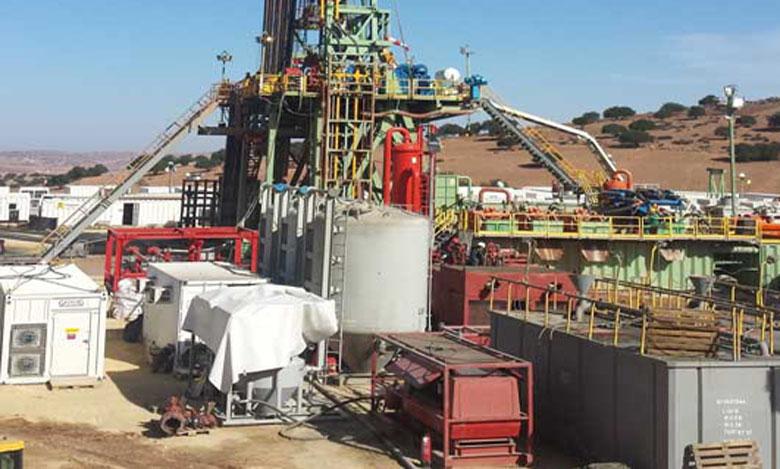 Janvier dernier, PetroMaroc a conclu un accord avec Sound Energy qui lui a permis de redresser ses finances.