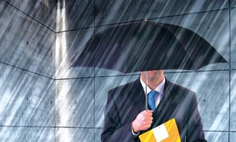 La nouvelle réglementation des assurances a mis tous les intermédiaires en émoi.