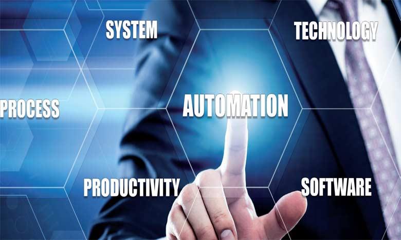 Pour réussir le management par processus, il faut veiller à sa mise à jour et à avoir un responsable proche du terrain.
