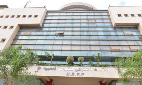 Malgré les appels au report, le dixième congrès de l'USFP démarre aujourd'hui à Bouznika