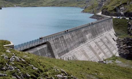 Les projets de barrages hydroélectriques dévastent l'environnement
