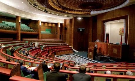 Le projet de loi de Finances de nouveau devant les députés pour une seconde lecture