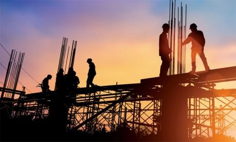 «Aujourd'hui, l'élément clef reste le produit  immobilier qui sera attaché aux OPCI»