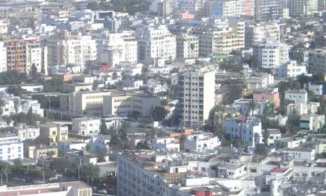 Casablanca, Meknès et Tanger,  villes les plus chères du Maroc