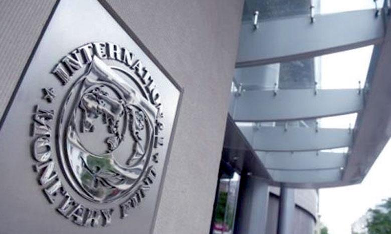Le conseil d'administration du FMI a achevé, le 19 juin, la première revue du programme économique de la Côte d'Ivoire appuyé par des accords triennaux.