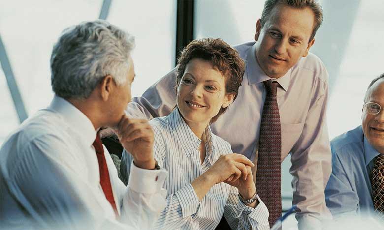 Pourquoi un coaching pour les dirigeants ?