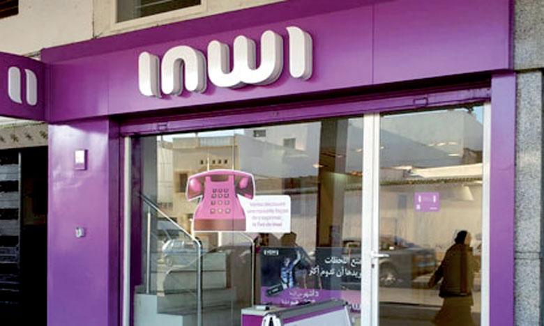 Plus de 20.000 internautes ont suivi, en direct, les interventions et échanges des Web Ftours d'Inwi.