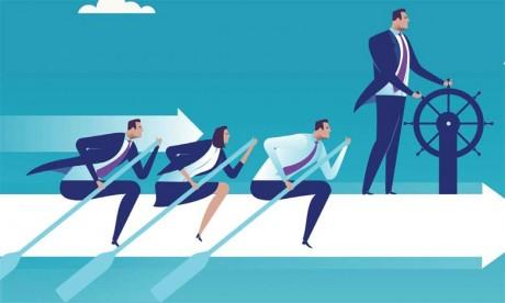 Si certains collaborateurs présentent des blocages spécifiques liés non à leur métier mais à leurs personnalités, il est plus simple et plus efficace d'avoir recours à un coach externe dans le cadre d'un contrat spécifique et limité dans la durée.