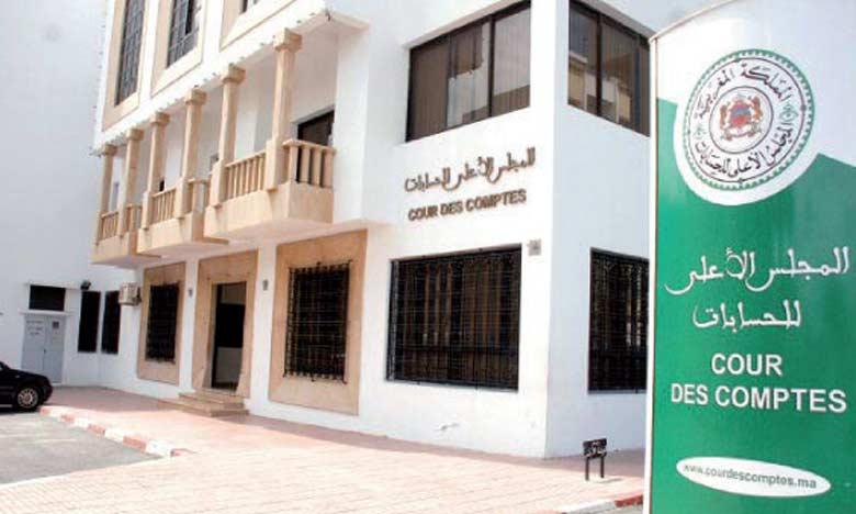 Le ministère de l'Éducation nationale s'engage à mettre en œuvre les recommandations de la Cour des comptes