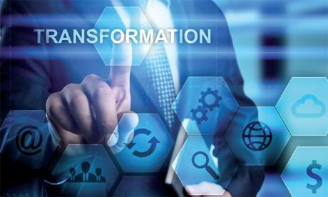 La conduite du changement apporte une valeur ajoutée en renforçant les chances de succès des projets de transformation.