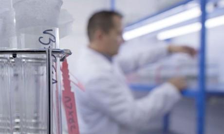 La France débloque 30 millions d'euros sur 5 ans pour attirer les chercheurs étrangers