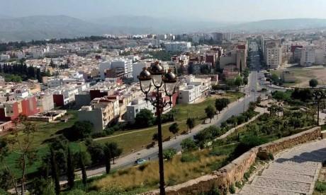 INDH: Validation de plus de 61 projets pour un coût de près  de 25 millions de DH