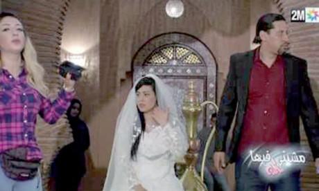 Les Marocains boudent les chaînes nationales