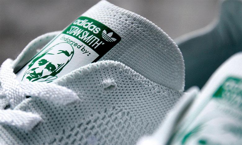 online shop official images popular stores Le Matin - Adidas ouvre son plus grand magasin d'Afrique du ...