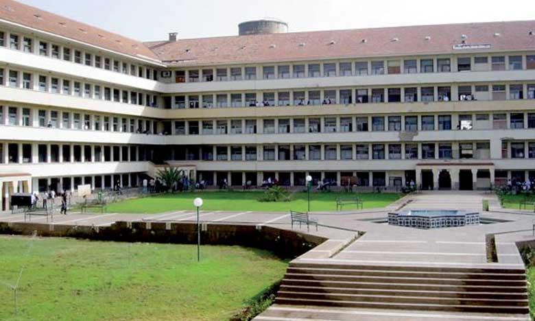 90% des objectifs du plan de développement de l'Université Sidi Mohamed Ben Abdellah atteints en 2017