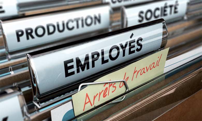 Il est important de faire un recensement des différentes situations d'absentéisme dans l'entreprise, pour ensuite répartir les chiffres selon les types d'absences, par département, par période de l'année…