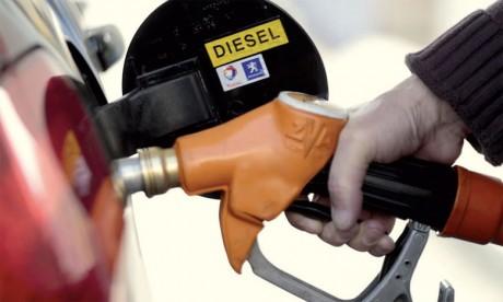 Crise de confiance pour le diesel en Europe