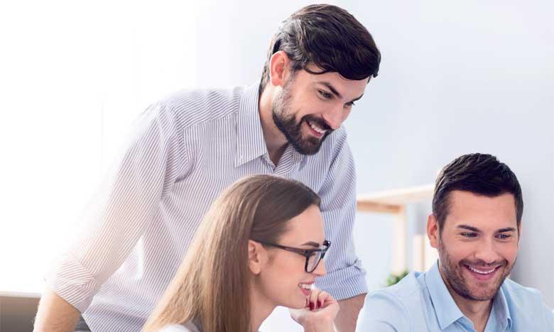 Fidélisez vos collaborateurs grâce au management motivationnel !