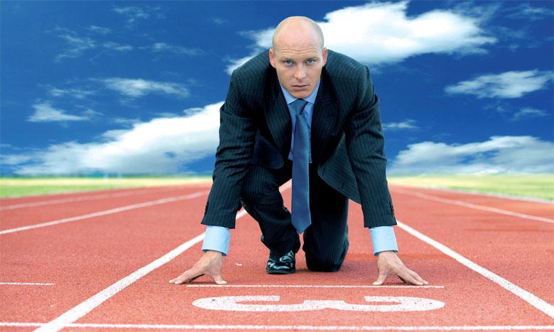 Des Masters et MBA pour accompagner la transition du sport marocain et assainir sa gestion