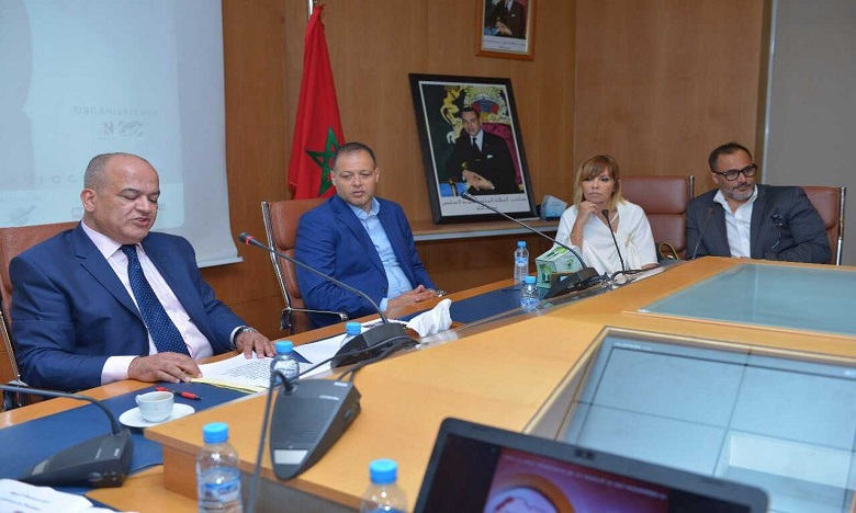 Abidjan abritera le 3e «Made in Morocco»